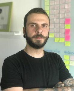 Gabriel Gouveia