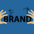 Branding, logotipo e sua marca