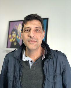 Rodrigo Cardoniga