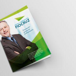 folder_fiocruz