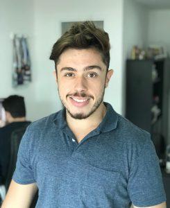 Marcelo Moreno