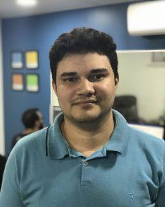Filipe Coutinho